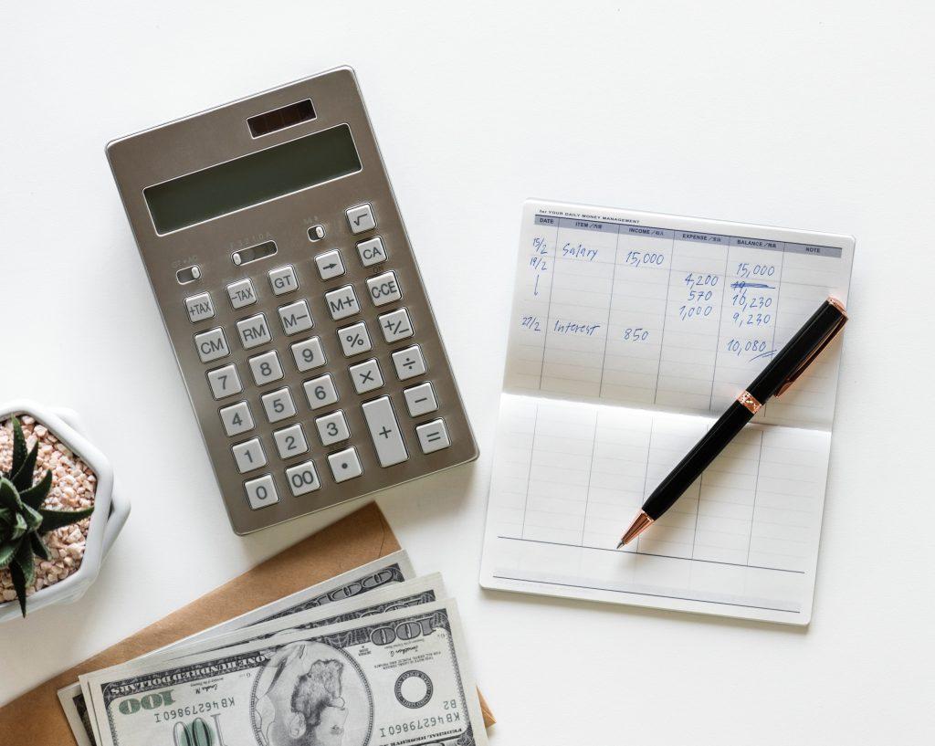augmenter la durée de son crédit immobilier
