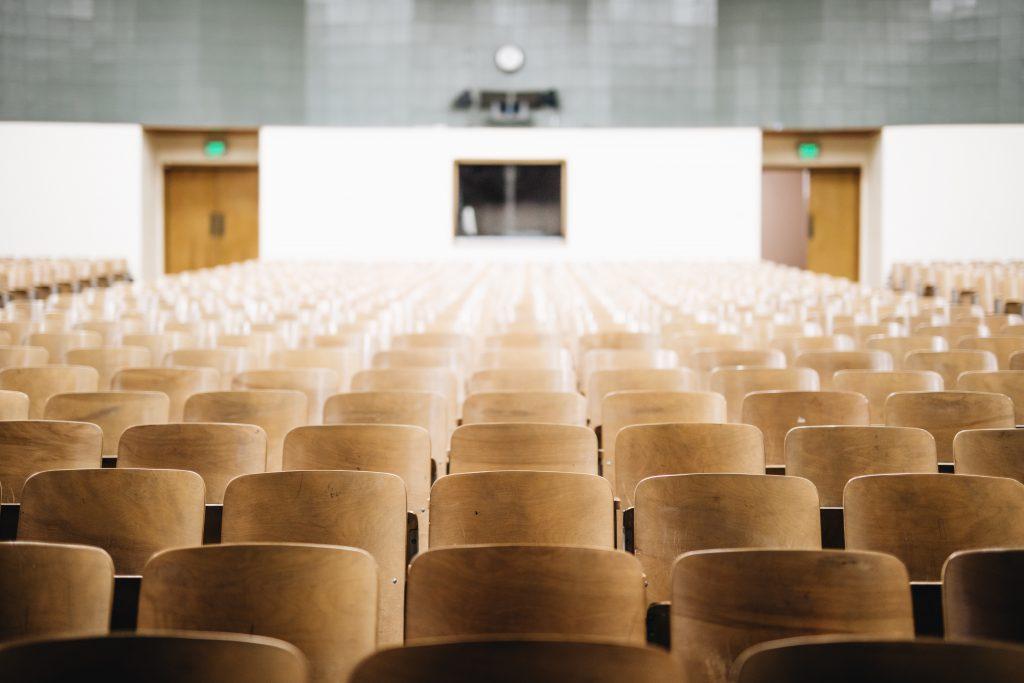 programme de Sciences Économiques et Sociales